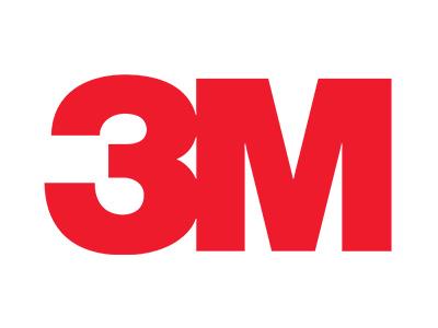 Ferutal 3M 1