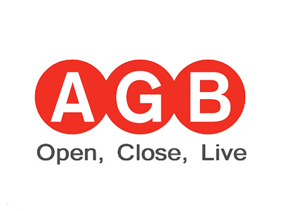 Ferutal AGB