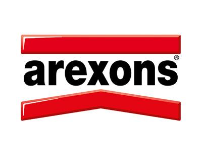 Ferutal AREXONS