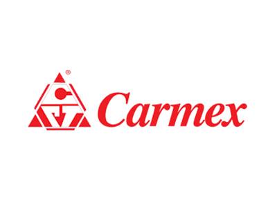 Ferutal CARMEX