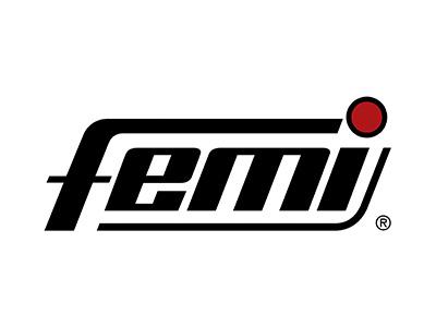 Ferutal FEMI