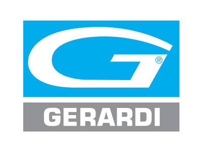 Ferutal GERARDI