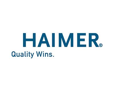 Ferutal HAIMER