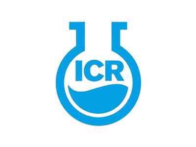 Ferutal ICR