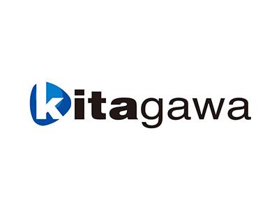 Ferutal KITAGAWA