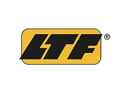 Ferutal LTF