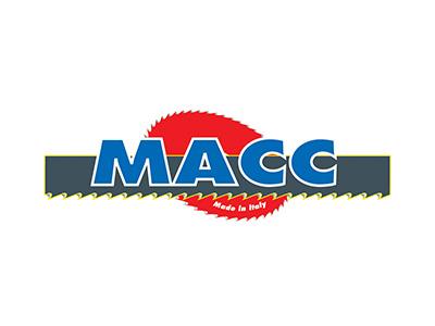 Ferutal MACC