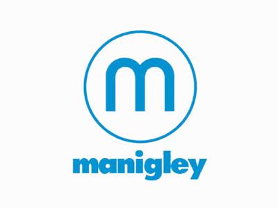Ferutal MANIGLEY
