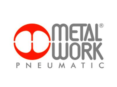 Ferutal METAL WORK