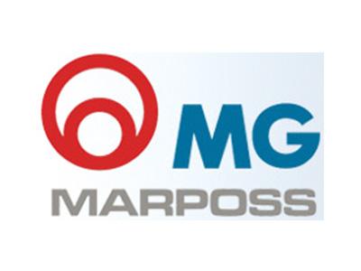Ferutal MG MARPOSS