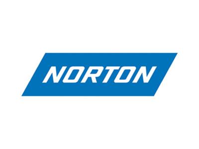 Ferutal NORTON