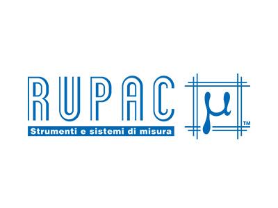 Ferutal RUPAC