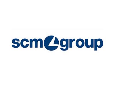 Ferutal SCM GROUP