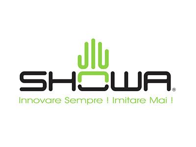 Ferutal SHOWA