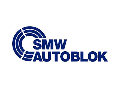 Ferutal SMW AUTOBLOK