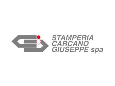 Ferutal STAMPERIA CARCANO