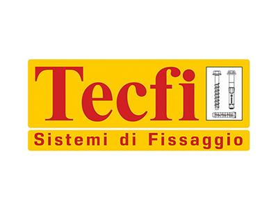 Ferutal TECFI