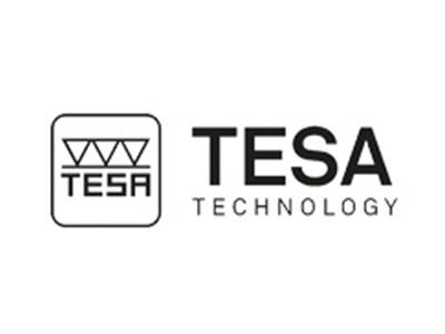 Ferutal TESA 1