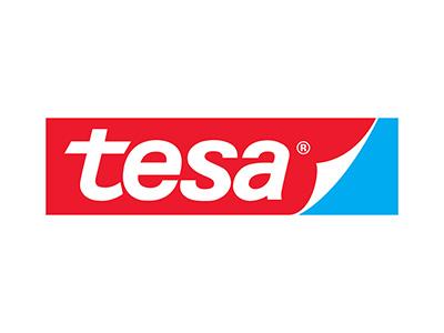 Ferutal TESA