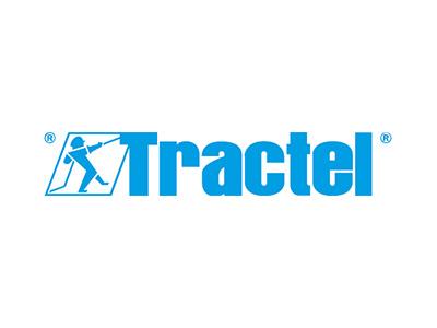 Ferutal TRACTEL