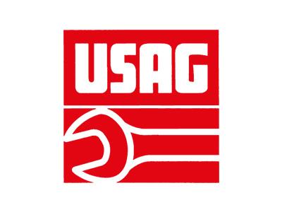 Ferutal USAG