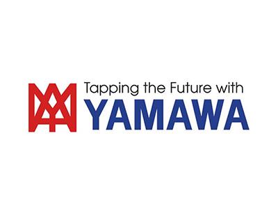 Ferutal YAMAWA